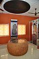 Depth of Despondency - Beyond Maya Gallery - Swami Akhandananda Science Centre - Ramakrishna Mission Ashrama - Sargachi - Murshidabad 2014-11-29 0275.JPG
