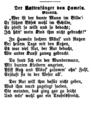 Der Rattenfänger von Hameln (Das Lied aus DKW I, 1806, S. 28).png