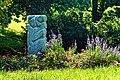 Der Skulpturenpark an der Staufenburg Klinik in Durbach. 61.jpg