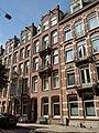 Derde Helmersstraat 50 foto 3.jpg