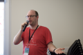 Derk-Jan Hartman - Wikimedia Dev Summit 2018.png