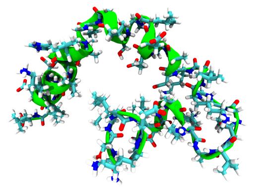 Dermcidin-1L 2KSG