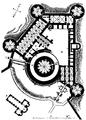 Description du chateau de coucy Figure 01.png