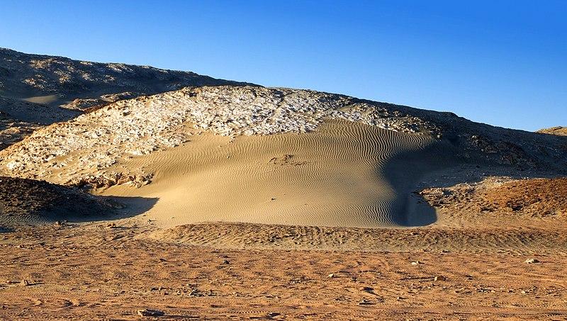 File:Desert - panoramio (4).jpg