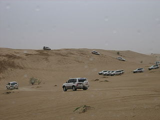Fifu Desert Resorts - Private Day Tours