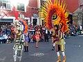 Desfile de Carnaval 2017 de Tlaxcala 05.jpg