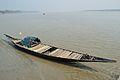 Desi Boat - River Ichamati - Taki - North 24 Parganas 2015-01-13 4330.JPG