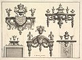 Designs for Brackets with Silverwork MET DP829675.jpg