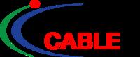 Destiny Cable.png