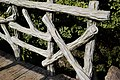 Detail 1 of a bridge in McCourtie Park.jpg
