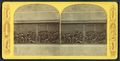 Detail of a bas relief at the base of the Soldiers' and Sailors' Monument, from Robert N. Dennis collection of stereoscopic views 9.png