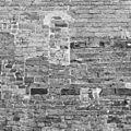Detail vergroot romaans venstertje in noordgevel - Oosterlittens - 20175122 - RCE.jpg