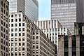 Details of 1230 Avenue of the Americas.jpg