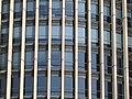 Detalle de Torre Europa.jpg