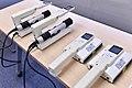 Detection Instruments (02814613) (38402632796).jpg