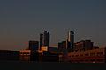 Detroit at 6am.jpg