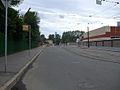 Detskaya street(3).jpg