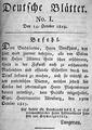 Deutsche Blaetter Befehl.png