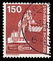 Deutsche Bundespost - Industrie und Technik - 150 Pfennig.jpg