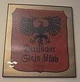 Deutsches Haus NOLA interior Stein banner.JPG