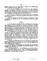 Deutsches Reichsgesetzblatt 1909 003 0131.png