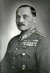 Dezso Laszlo.png