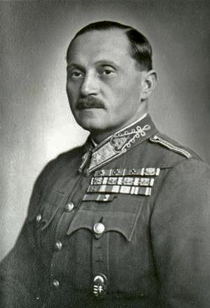 Dezső László - Image: Dezso Laszlo