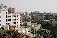 Dhaka 01.jpg