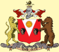 Dharampur State Coat of Arms.png