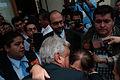 Diálogos por la Paz AMLO escucha a las víctimas (7292572044).jpg