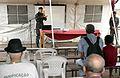 Dia de mobilização contra o Aedes (24372446893).jpg