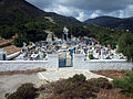 Diafáni – cemetery - 1.jpg