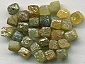 Diamonds (Zaire) 1 (17366248963).jpg