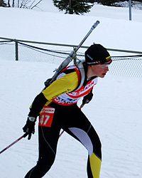 Diana Rasimoviciute Ostersund 2008.jpg