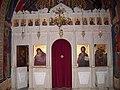 Die Altarwand - panoramio - Arnold Schott.jpg