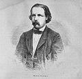 Die Gartenlaube (1863) b 821.jpg
