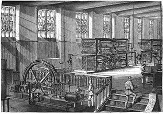 Neue Freie Presse - Neue Freie Press, 1870