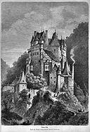 Die Gartenlaube (1873) pic 085