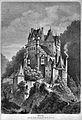 Die Gartenlaube (1873) b 085.jpg