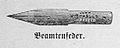 Die Gartenlaube (1875) b 254 3.jpg