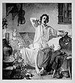 Die Gartenlaube (1889) b 321.jpg