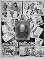 Die Gartenlaube (1889) b 809.jpg