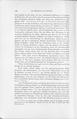 Die Klimate der geologischen Vorzeit 126.pdf