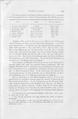 Die Klimate der geologischen Vorzeit 245.pdf