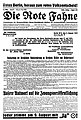 Die Rote Fahne - 7. August 1931.jpg