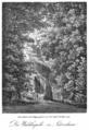 Die Waldkapelle in Lützschena.png