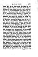 Die deutschen Schriftstellerinnen (Schindel) III 161.png