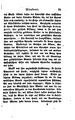 Die deutschen Schriftstellerinnen (Schindel) II 033.png