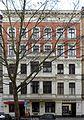 Dieffenbachstraße 36 (Berlin-Kreuzberg).JPG