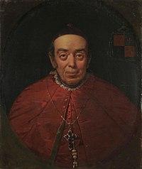 Diego Antonio de Elizondo y Prado.jpg